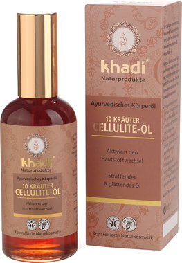 khadir-olio-anticellulite-alle-10-erbe-100-ml-208088-it