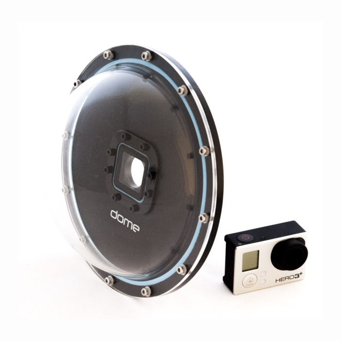 gopro-dome-camera