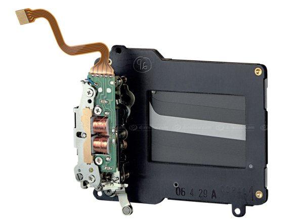 8-otturatore-elettronico