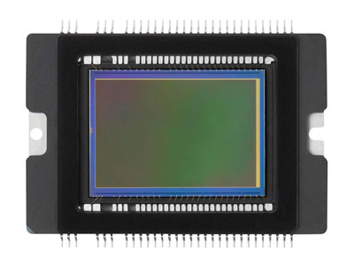 reflex-sensore
