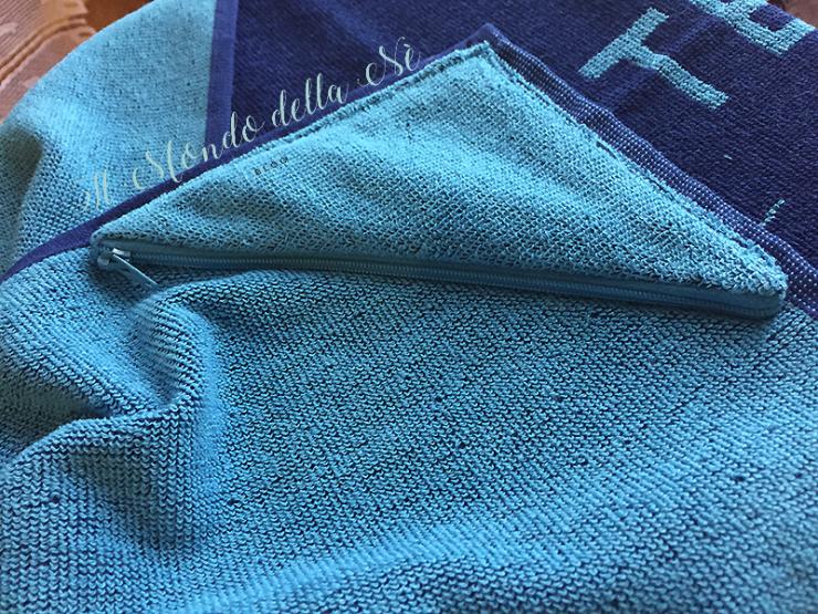 asciugamanotasca