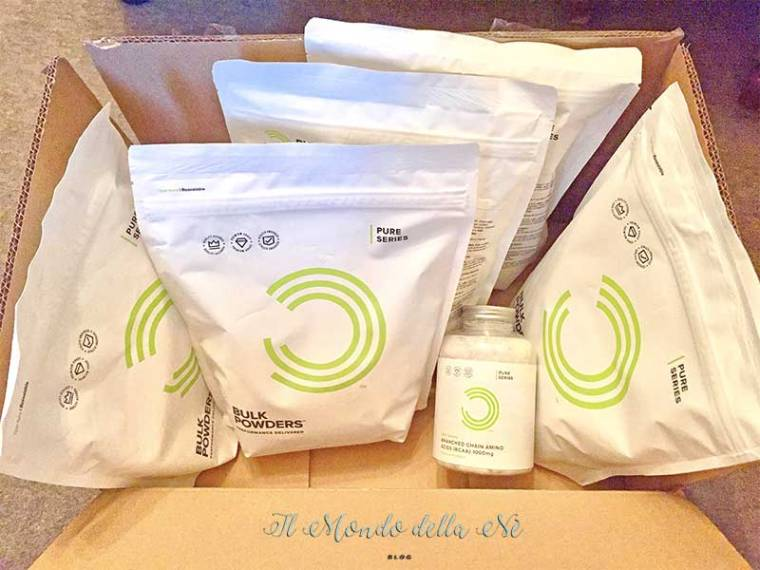 BulkPowders_interno