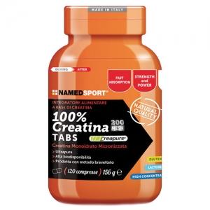 100-creatina-tabs-120cpr_nam01268