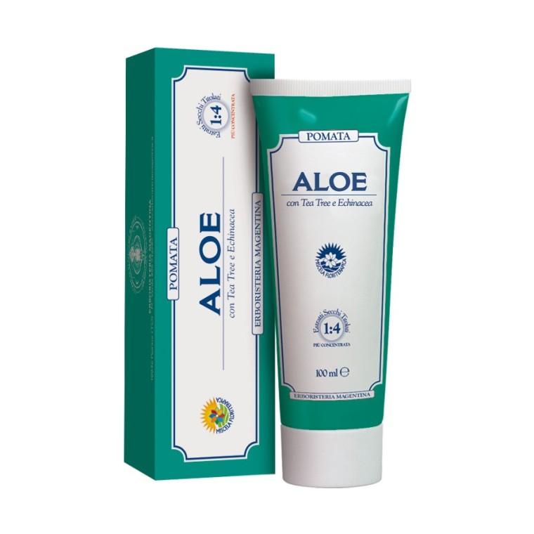 aloe-pomata-100-ml-