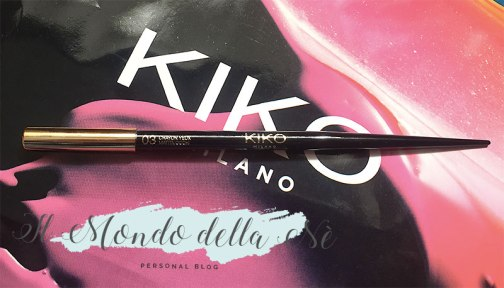 ASIAN-TOUCH-EYEPENCIL-03_AncientBlack