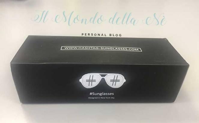 Sunglasses_box