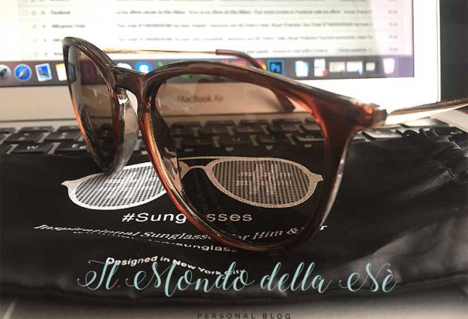 Sunglasses_glasses