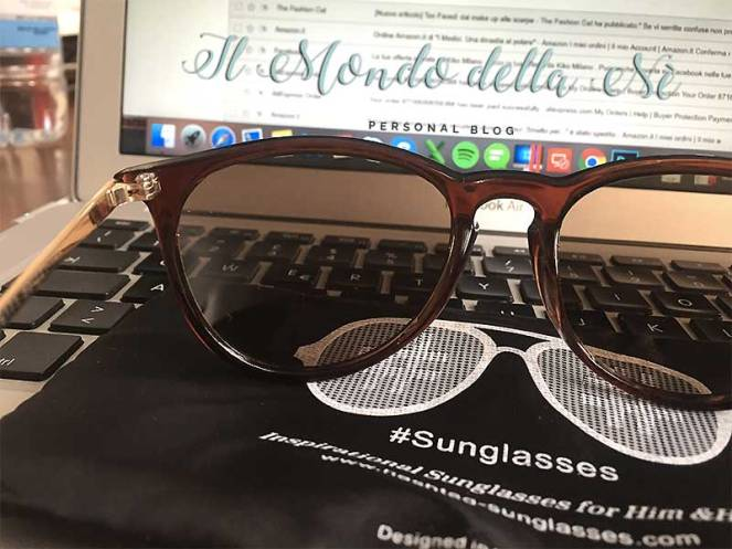 Sunglasses_glassesBack