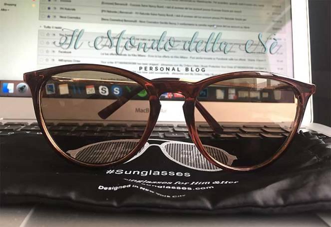 Sunglasses_glassesFront