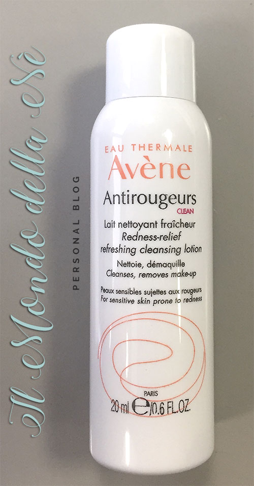 Avene_AntirougeursClean