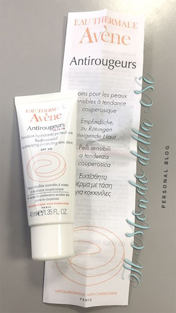 Avene_AntirougeursJour