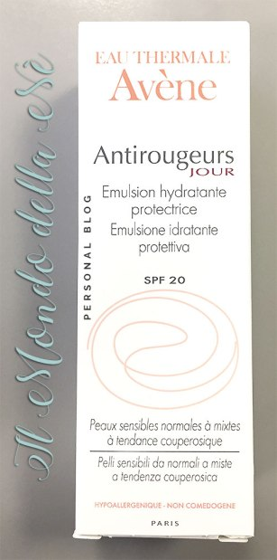 Avene_AntirougeursJourBox