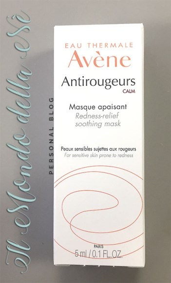 Avene_AntirougeursMasqueBox