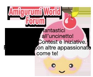 AWF_blog