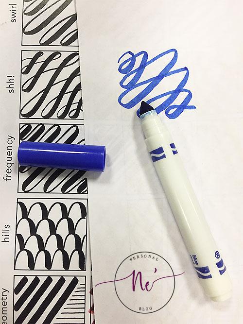 Crayola_punta