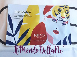 KikoZoomania_tigerFronte