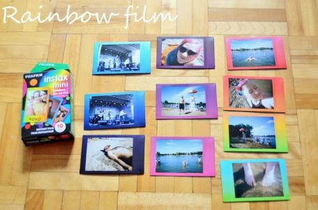 fujifilm-instax-mini-film-copy