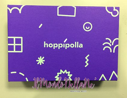 Hoppipolla_Box