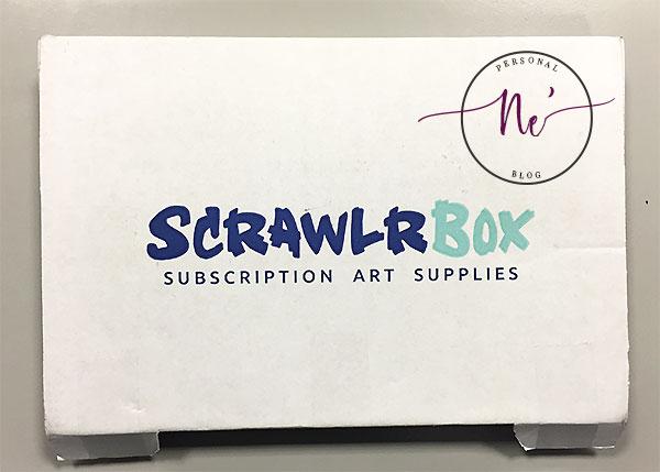 ScrawlrBox_box