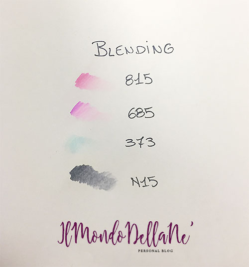TAK_blendingTest