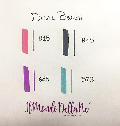 TAK_dualBrushTest
