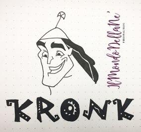 TAK_kronk