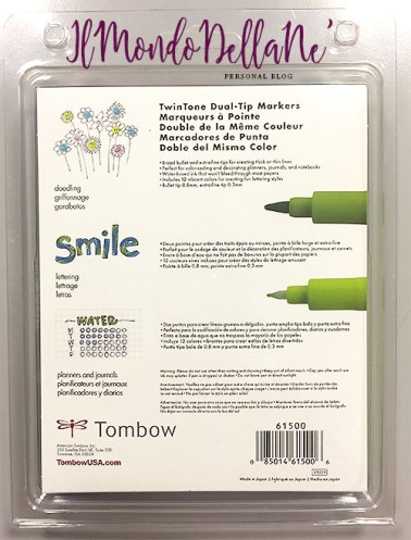 Tombow_TwintoneBrights-Retro