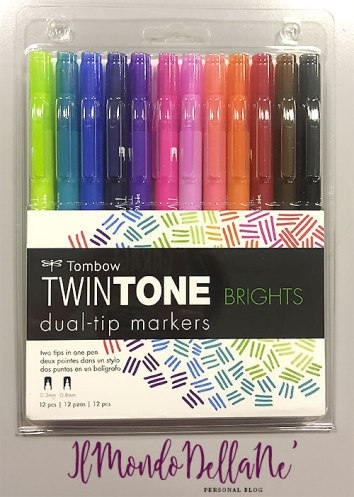 Tombow_TwintoneBrights