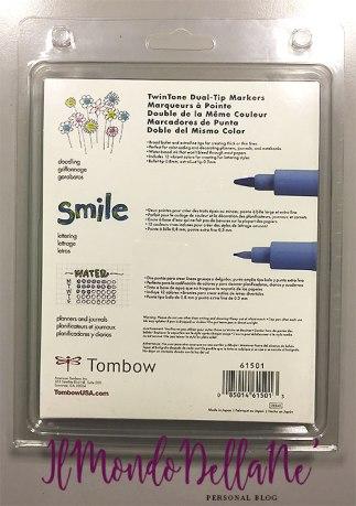 Tombow_TwintonePastels-retro