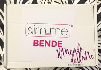 Slim_ME-box