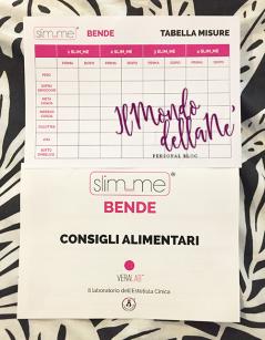 Slim_ME-MisureAlimentazione