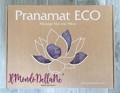 Pranamat_box