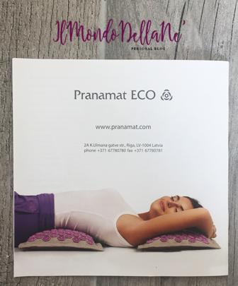 Pranamat_librettoPranamatPillowLastPage
