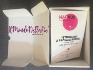 MadMud_boxAperto