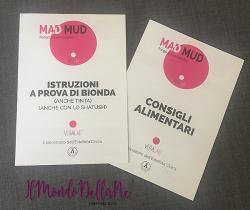 MadMud_libretti
