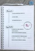 TravelBook_itinerarioi