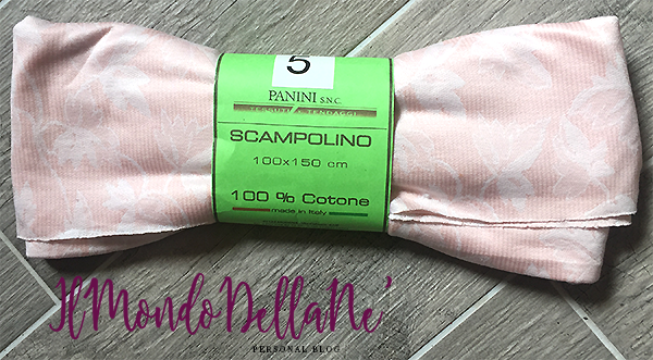 Scampolino_n5