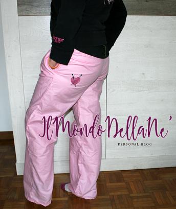 Pijamas_retro