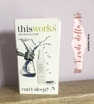 Campioncino_Deep-Sleep-Pillow-Spray1