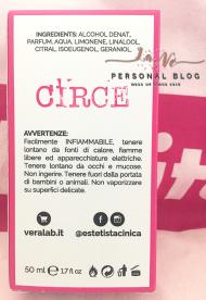 Circe_retro
