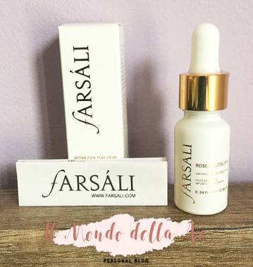 Farsali_Rose-Gold-Elixir