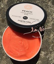 MariaNila_peach