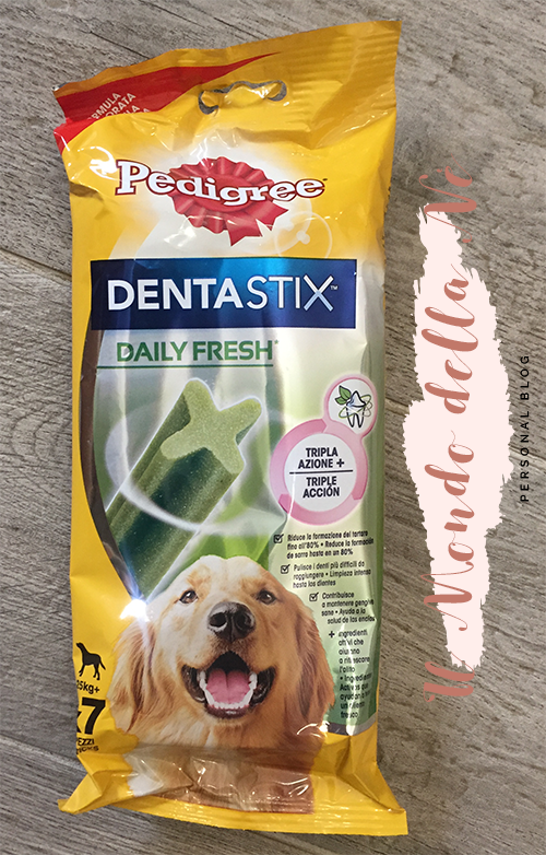 Dentastix_DailyFreshFull