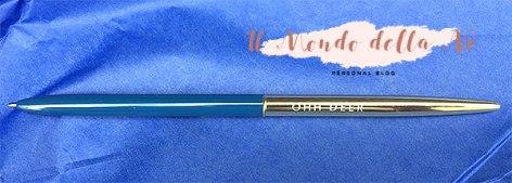 Papergang_Pen