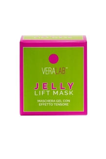 xl-261018-163055-jelly-lift-mask-03