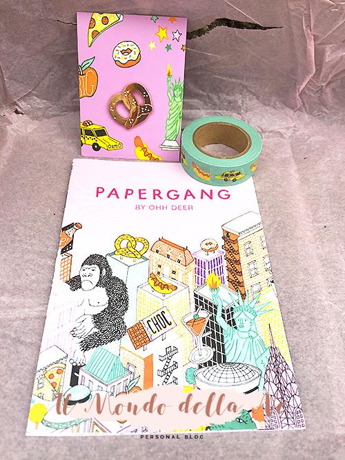 Tape-Pin_Brochure
