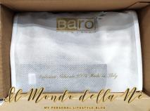 Baro_InternoBox