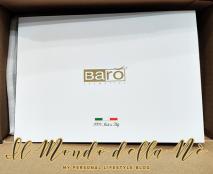 Baro_Opuscolo