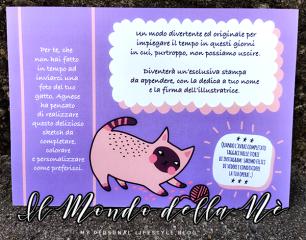 Cartolina_AgneseRetro