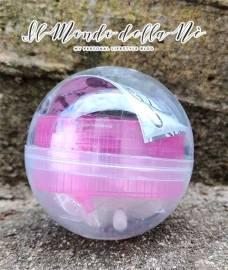 Ball4